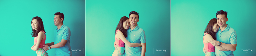 andrew kathy pre wedding dennis yap photography home UPM farm cheeky style-13.jpg