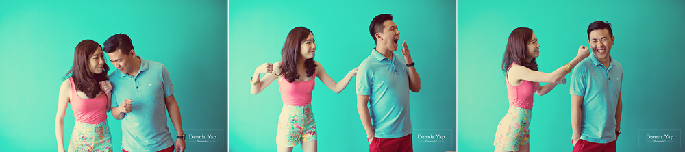 andrew kathy pre wedding dennis yap photography home UPM farm cheeky style-10.jpg