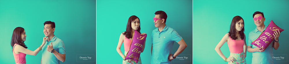 andrew kathy pre wedding dennis yap photography home UPM farm cheeky style-16.jpg
