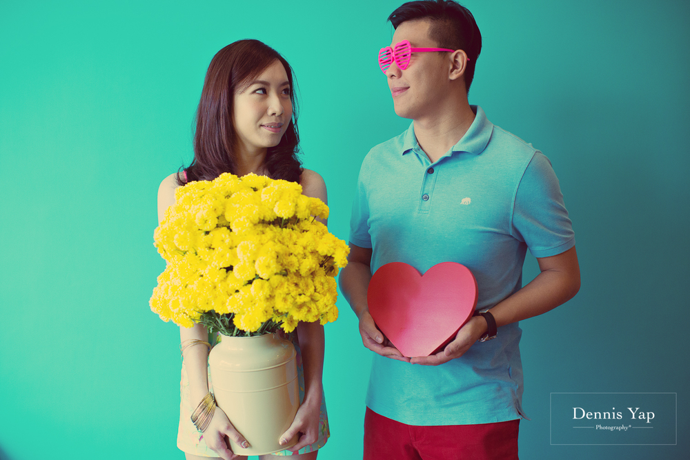 andrew kathy pre wedding dennis yap photography home UPM farm cheeky style-18.jpg