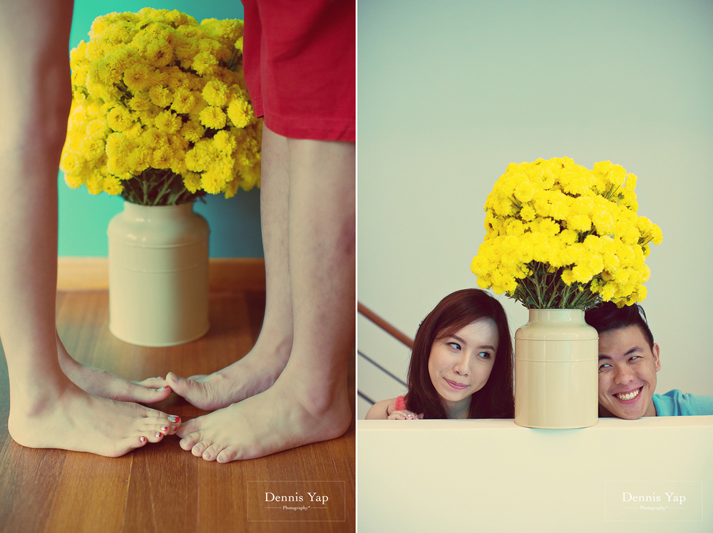 andrew kathy pre wedding dennis yap photography home UPM farm cheeky style-27.jpg