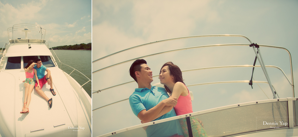 andrew kathy pre wedding dennis yap photography home UPM farm cheeky style-31.jpg