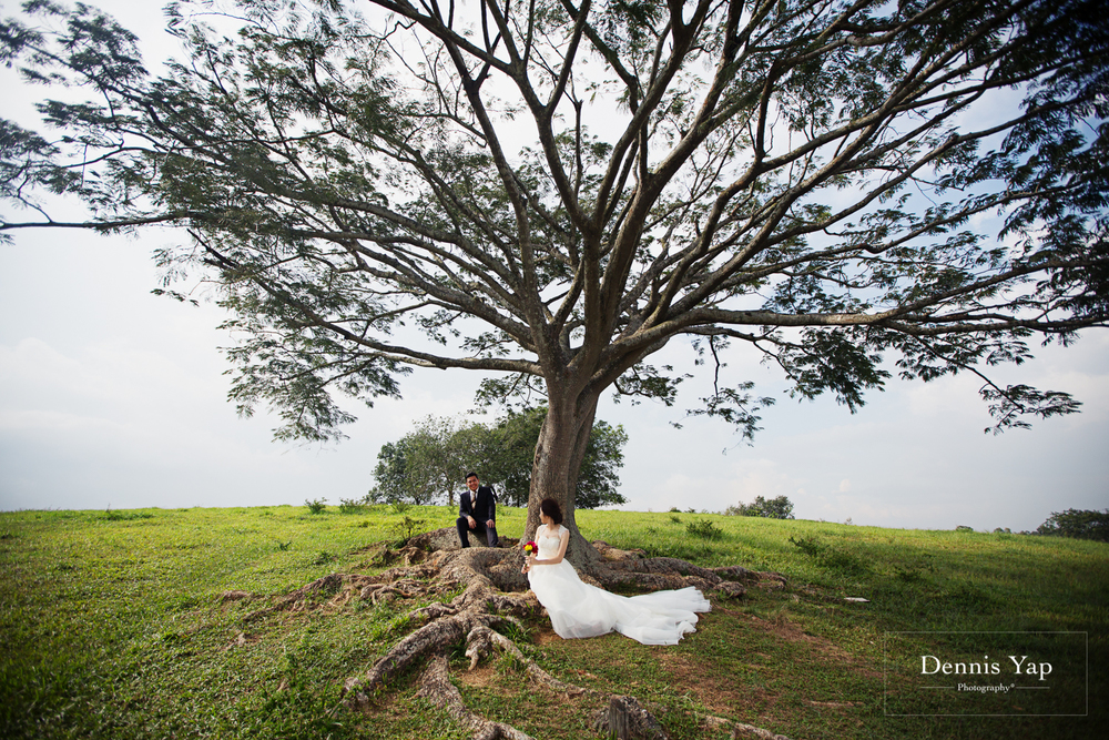 andrew kathy pre wedding dennis yap photography home UPM farm cheeky style-35.jpg