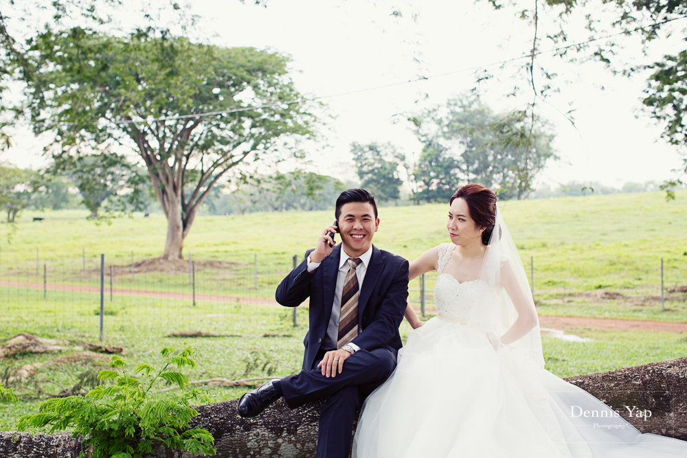 andrew kathy pre wedding dennis yap photography home UPM farm cheeky style-39.jpg