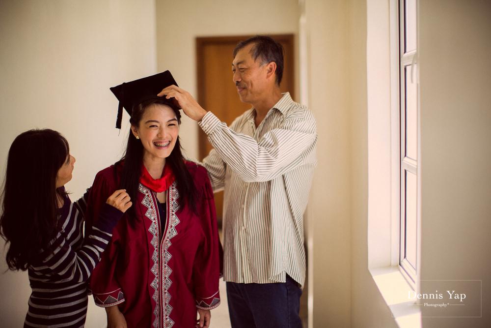 tieng wei graduation upm putrajaya family portrait graduation portrait dennis yap photography-7.jpg