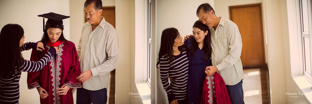 tieng wei graduation upm putrajaya family portrait graduation portrait dennis yap photography-9.jpg
