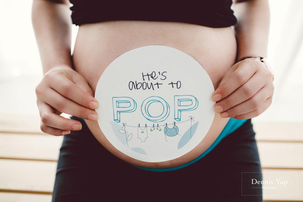 brandon ceci maternity dennis yap photography ribbon blue in le petit studio-4.jpg