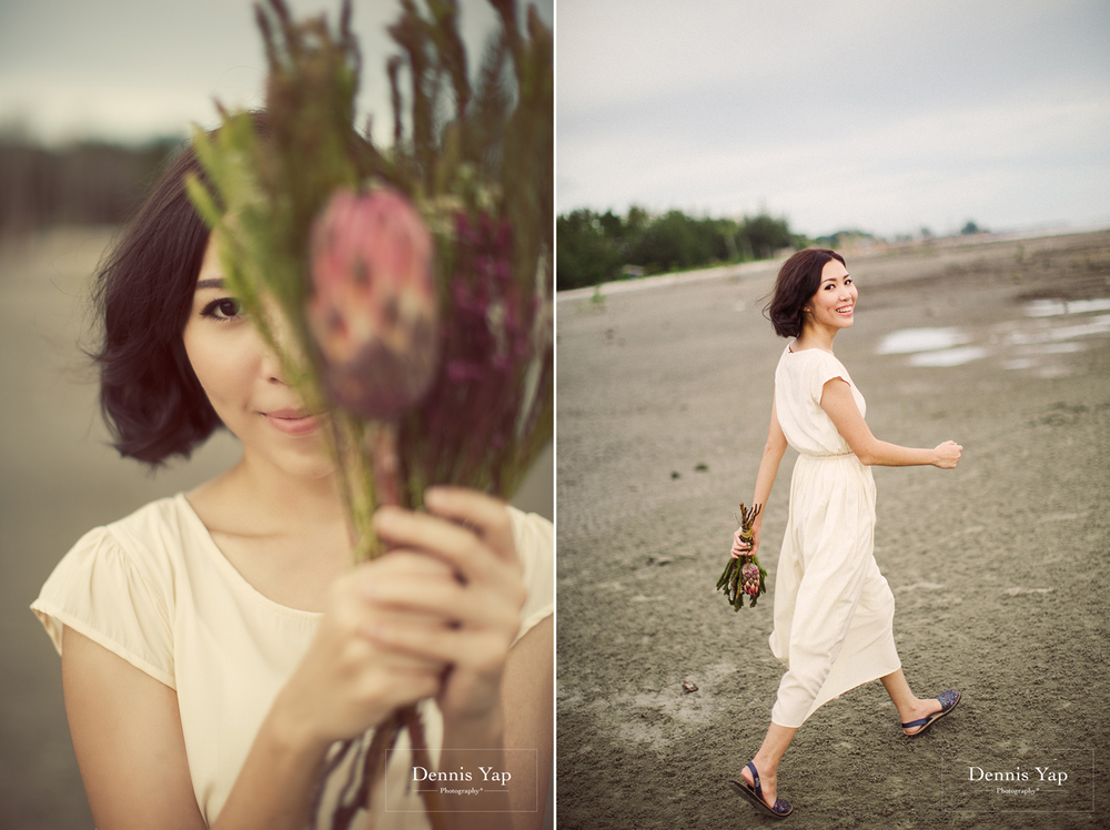 bernice kong personal portrait tawau dennis yap photography beloved session-7.jpg