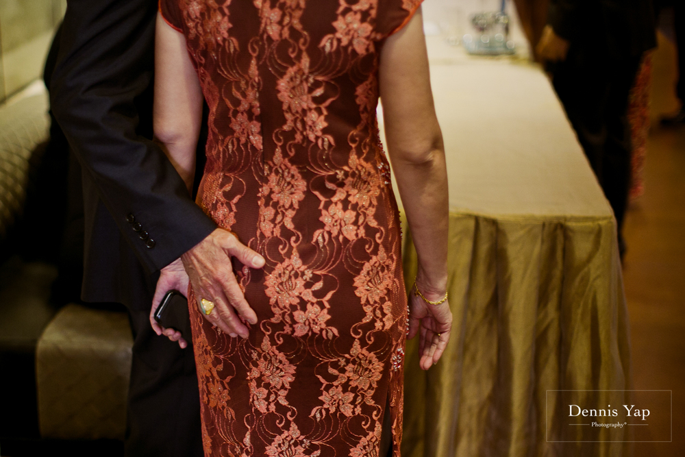malcolm pin wedding dinner in noble mansion singaporean dennis yap photography -11.jpg