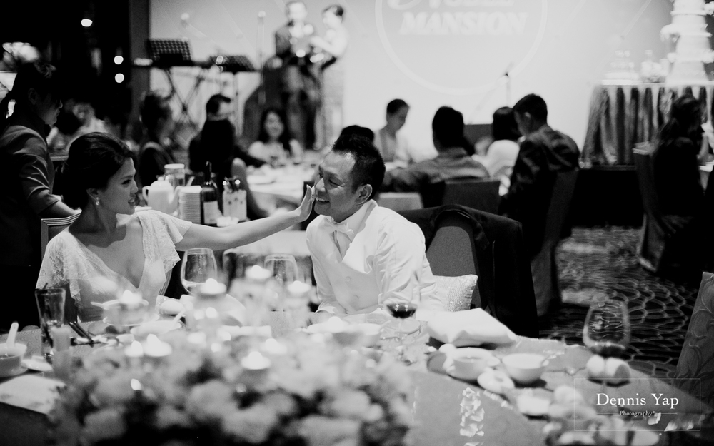 malcolm pin wedding dinner in noble mansion singaporean dennis yap photography -19.jpg