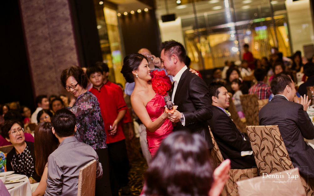 malcolm pin wedding dinner in noble mansion singaporean dennis yap photography -20.jpg