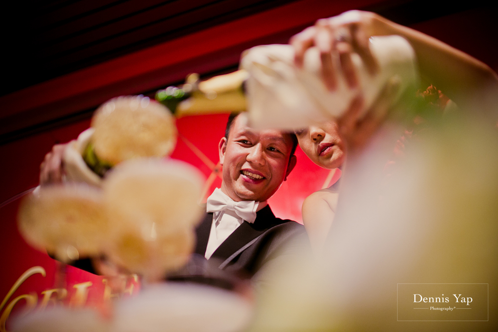 malcolm pin wedding dinner in noble mansion singaporean dennis yap photography -22.jpg