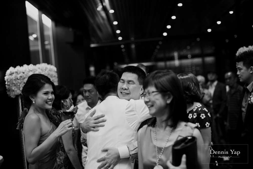 malcolm pin wedding dinner in noble mansion singaporean dennis yap photography -24.jpg