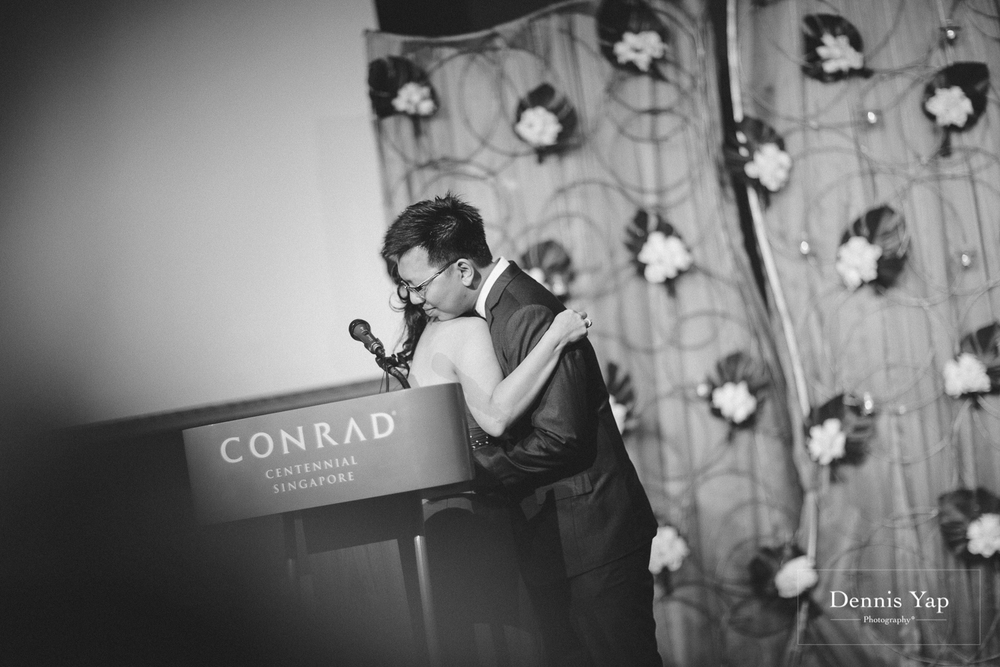 yan yang li yuan wedding day and dinner in conrad hotel singapore by dennis yap photography-24.jpg