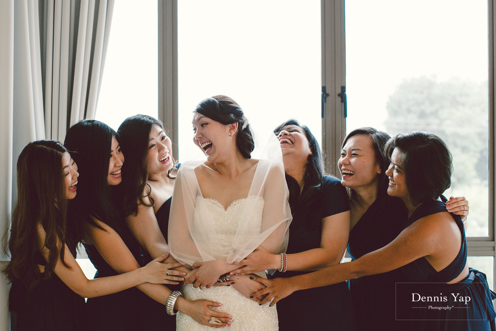 jack cheryl wedding day and dinner at Hilton KL by dennis yap photography malaysia top wedding photographer-5.jpg