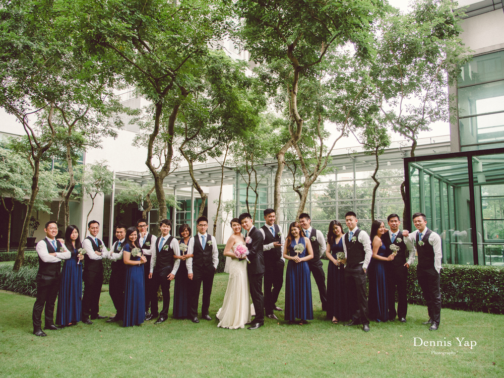 jack cheryl wedding day and dinner at Hilton KL by dennis yap photography malaysia top wedding photographer-16.jpg