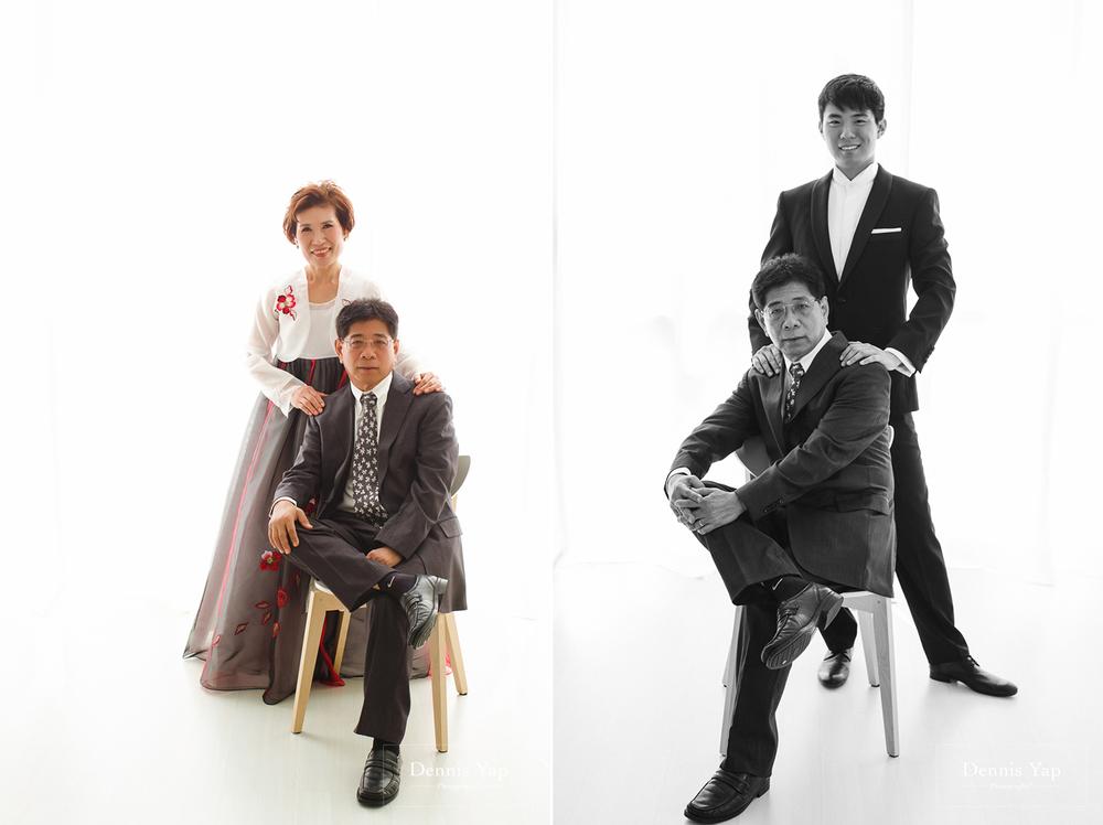 bee bee family portrait korean hanbok and formal style dennis yap photography korean mix-3.jpg