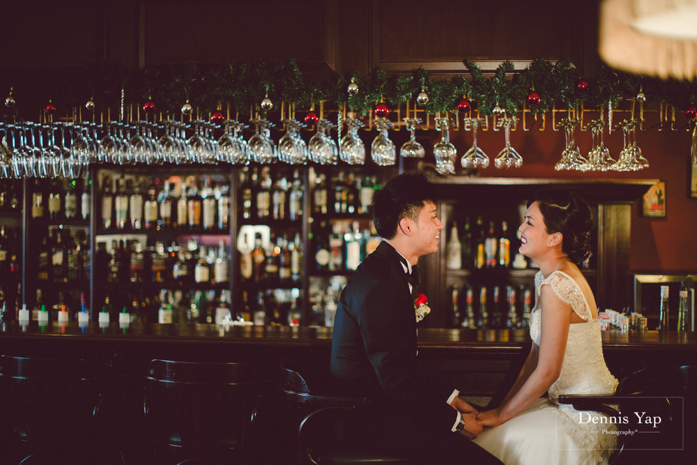 jack & cheryl penang wedding dinner in E&O Hotel Penang by dennis yap photography melbourne pharmacist-7.jpg