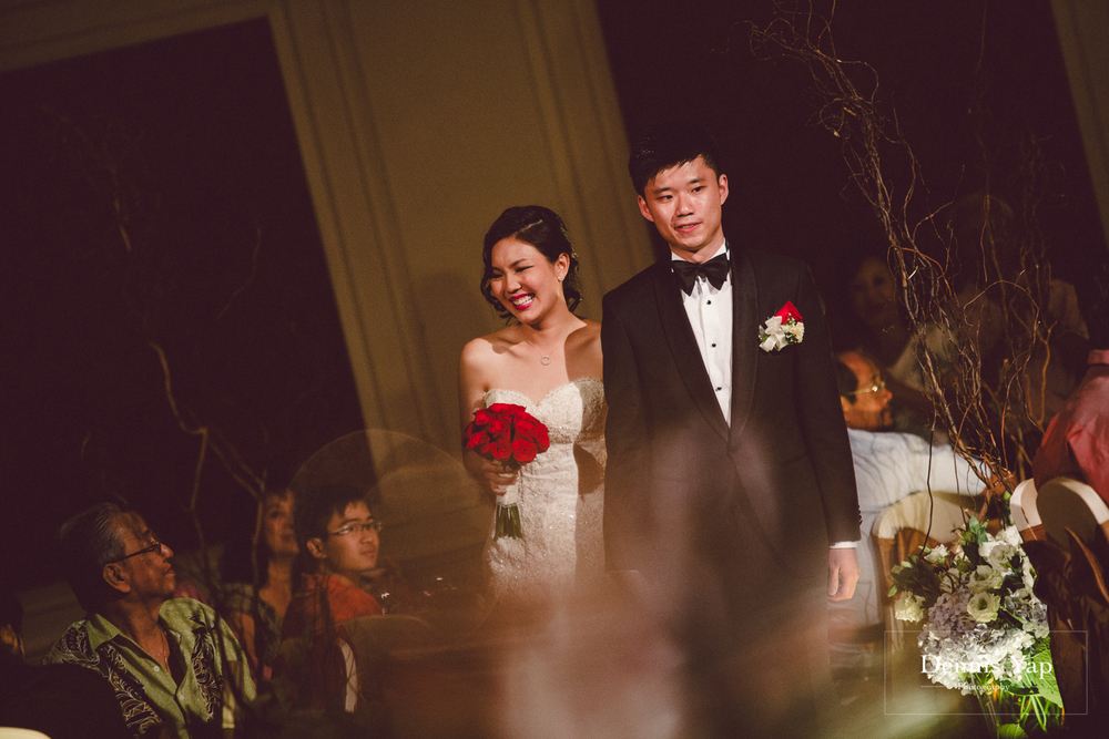 jack & cheryl penang wedding dinner in E&O Hotel Penang by dennis yap photography melbourne pharmacist-11.jpg
