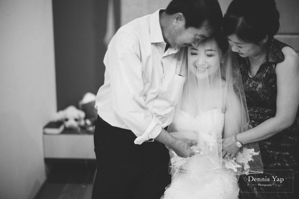 nathan betty wedding day miri malaysia dennis yap photography church wedding holy bible-5.jpg