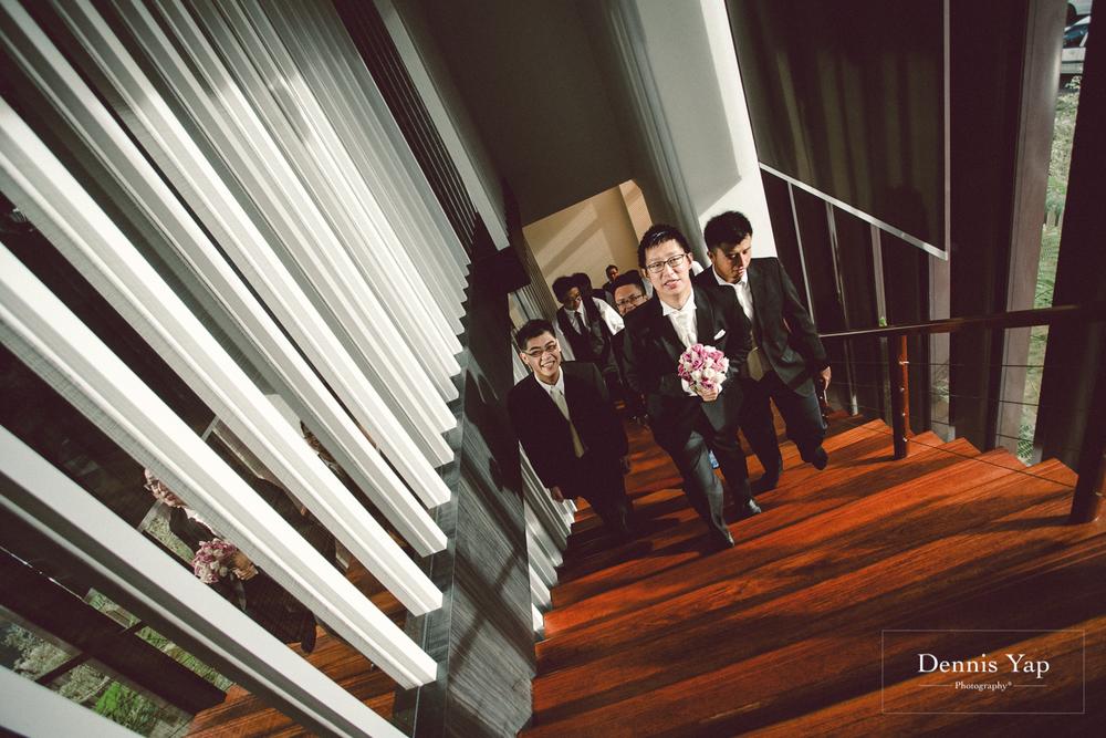 nathan betty wedding day miri malaysia dennis yap photography church wedding holy bible-8.jpg