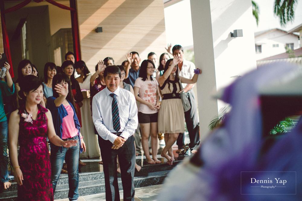 nathan betty wedding day miri malaysia dennis yap photography church wedding holy bible-11.jpg