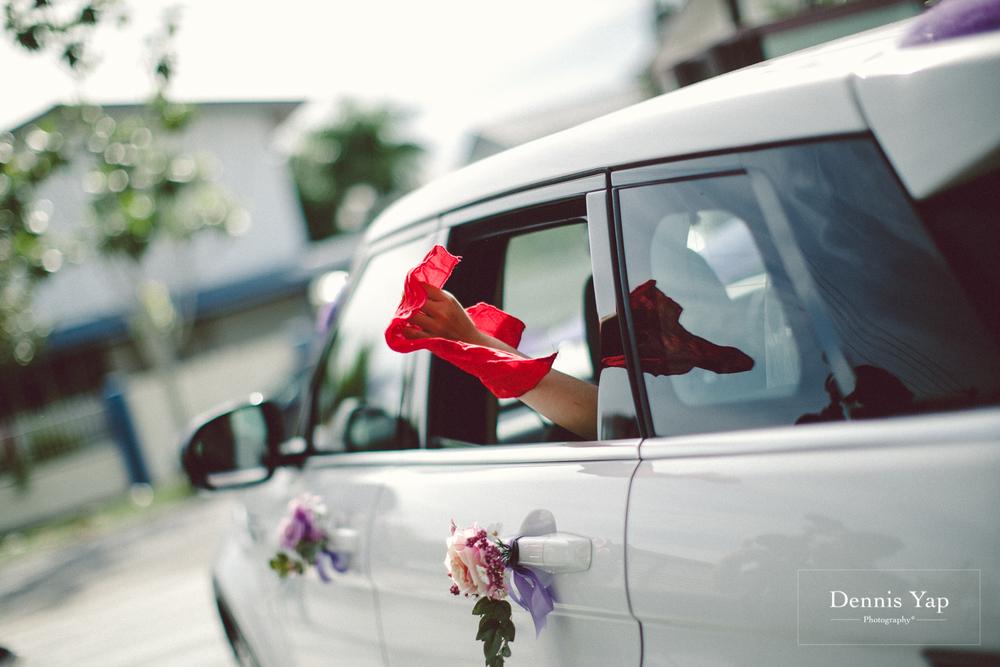 nathan betty wedding day miri malaysia dennis yap photography church wedding holy bible-12.jpg