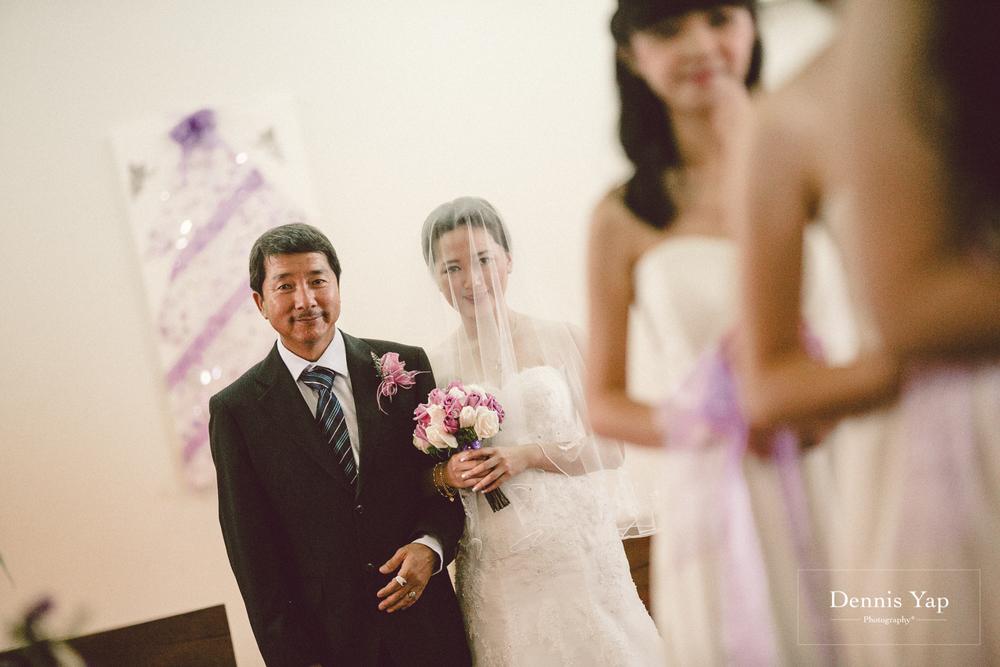 nathan betty wedding day miri malaysia dennis yap photography church wedding holy bible-13.jpg