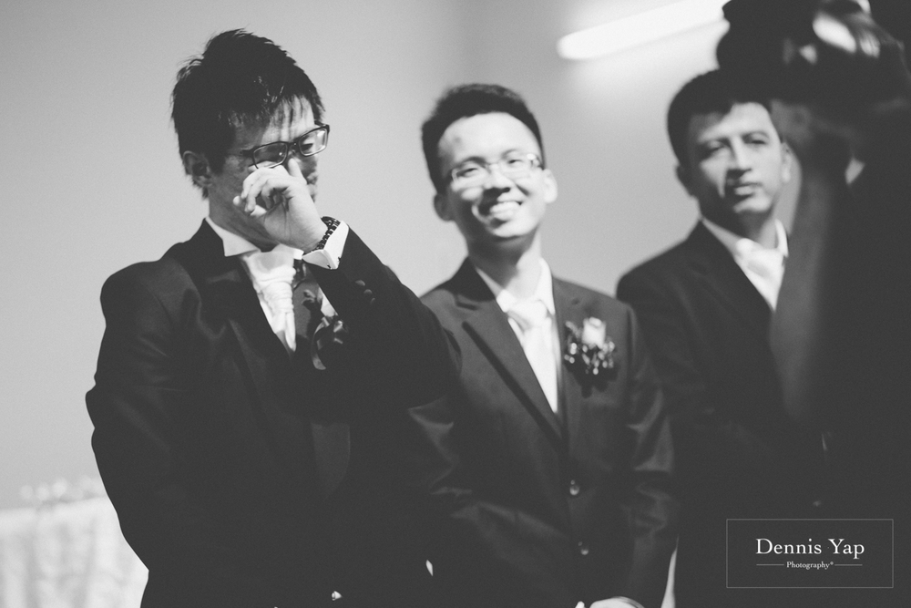 nathan betty wedding day miri malaysia dennis yap photography church wedding holy bible-16.jpg