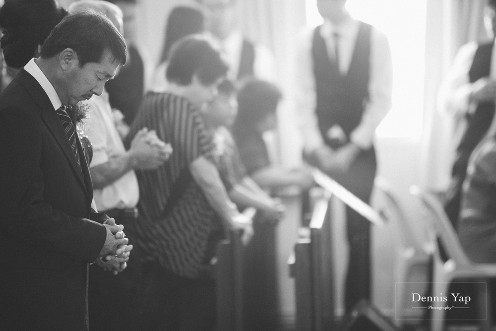 nathan betty wedding day miri malaysia dennis yap photography church wedding holy bible-17.jpg