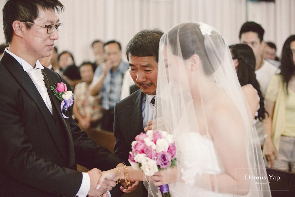 nathan betty wedding day miri malaysia dennis yap photography church wedding holy bible-15.jpg