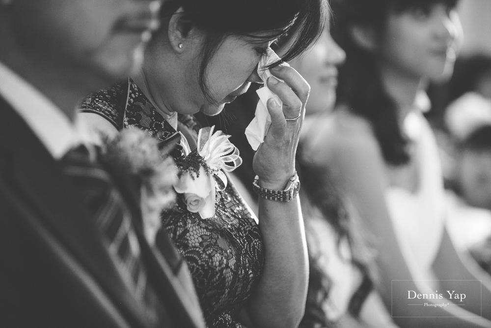 nathan betty wedding day miri malaysia dennis yap photography church wedding holy bible-19.jpg