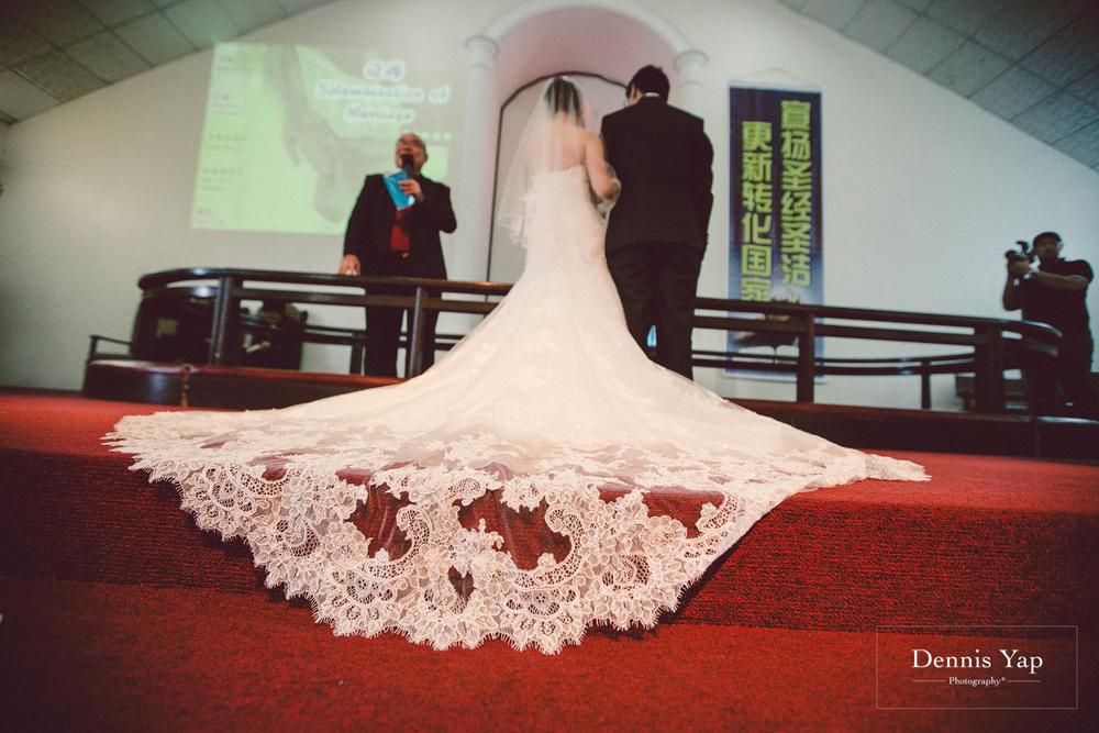 nathan betty wedding day miri malaysia dennis yap photography church wedding holy bible-18.jpg