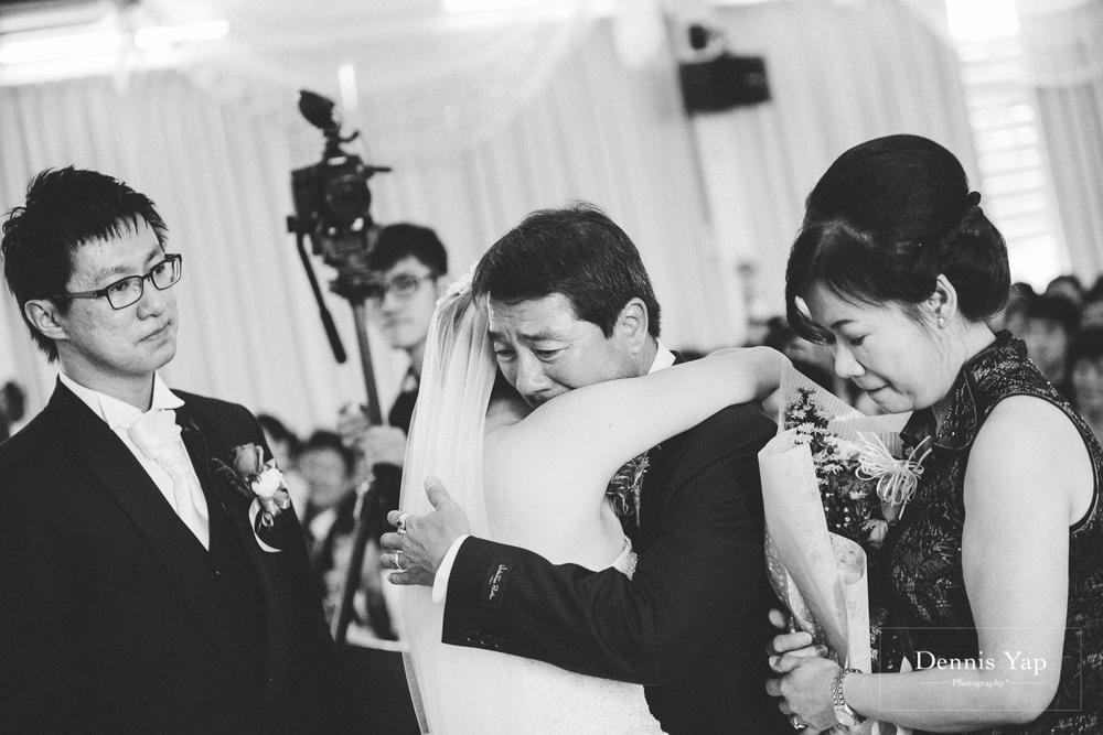 nathan betty wedding day miri malaysia dennis yap photography church wedding holy bible-20.jpg
