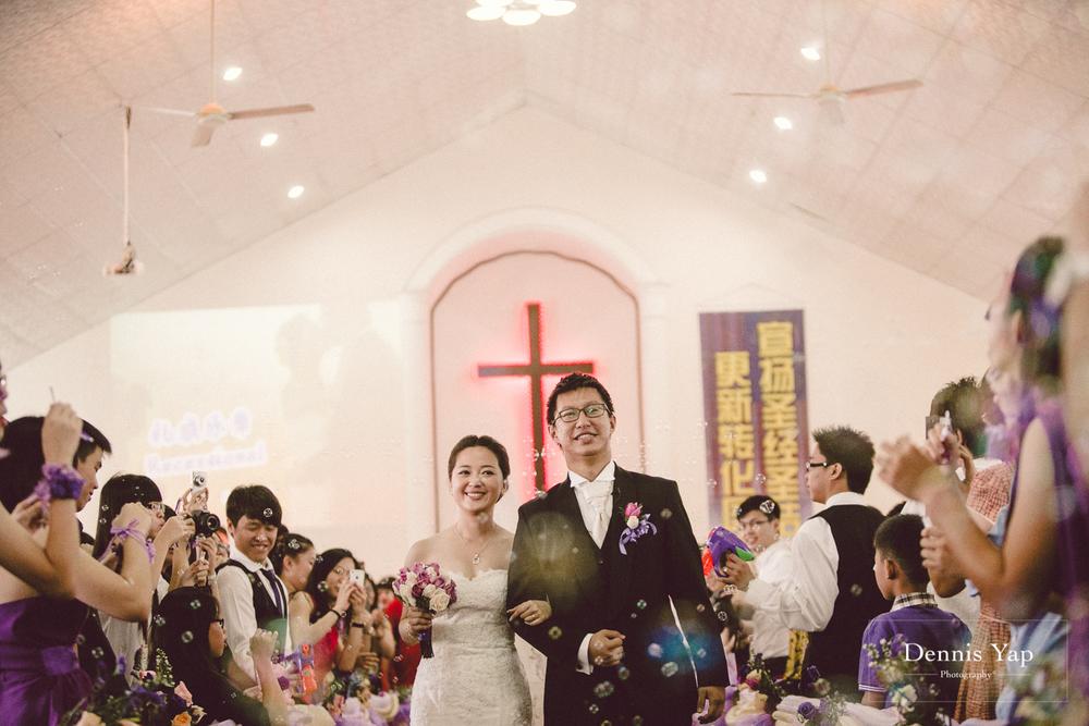 nathan betty wedding day miri malaysia dennis yap photography church wedding holy bible-21.jpg