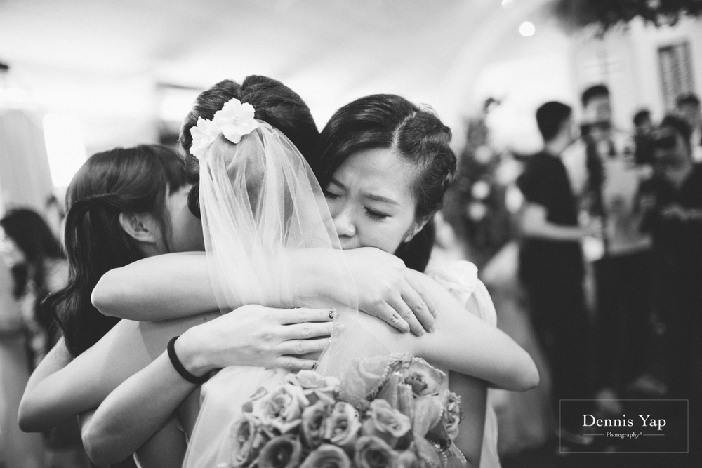 nathan betty wedding day miri malaysia dennis yap photography church wedding holy bible-23.jpg