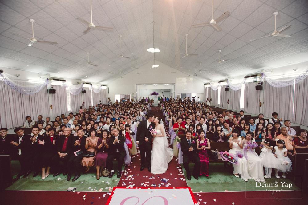 nathan betty wedding day miri malaysia dennis yap photography church wedding holy bible-22.jpg