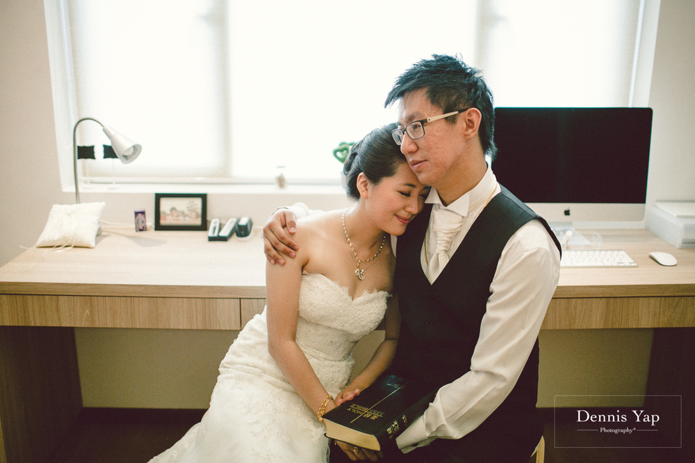 nathan betty wedding day miri malaysia dennis yap photography church wedding holy bible-24.jpg