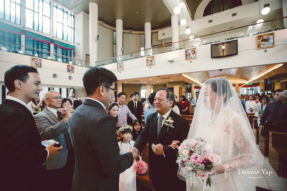 boon jin emily wedding day church ceremony st thomas more empire hotel subang by dennis yap photography hippy style malaysia top wedding photographer asia top 30-9.jpg