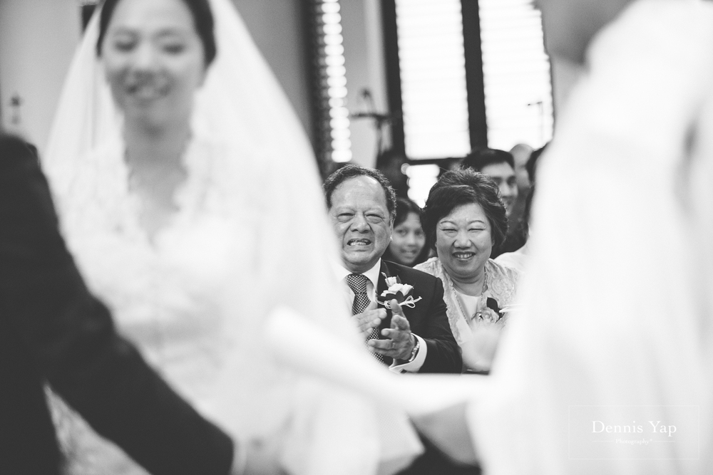 boon jin emily wedding day church ceremony st thomas more empire hotel subang by dennis yap photography hippy style malaysia top wedding photographer asia top 30-15.jpg