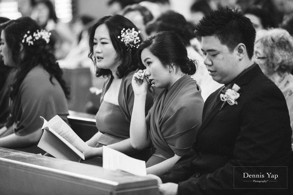 boon jin emily wedding day church ceremony st thomas more empire hotel subang by dennis yap photography hippy style malaysia top wedding photographer asia top 30-18.jpg