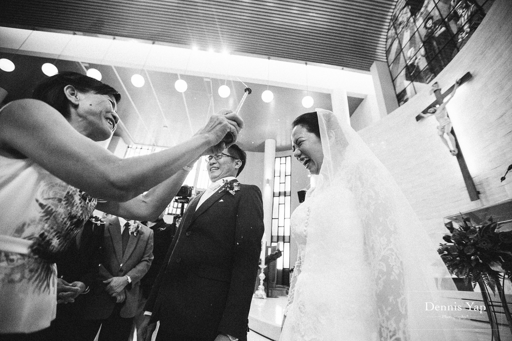 boon jin emily wedding day church ceremony st thomas more empire hotel subang by dennis yap photography hippy style malaysia top wedding photographer asia top 30-22.jpg