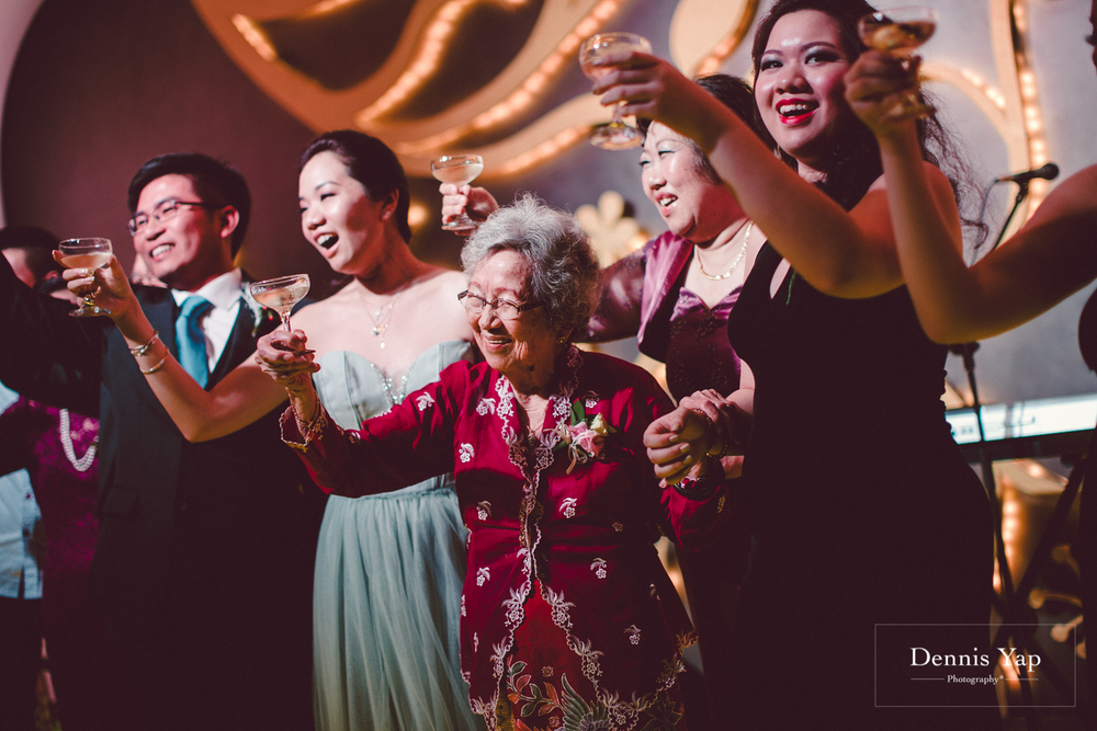 boon jin emily wedding day church ceremony st thomas more empire hotel subang by dennis yap photography hippy style malaysia top wedding photographer asia top 30-32.jpg