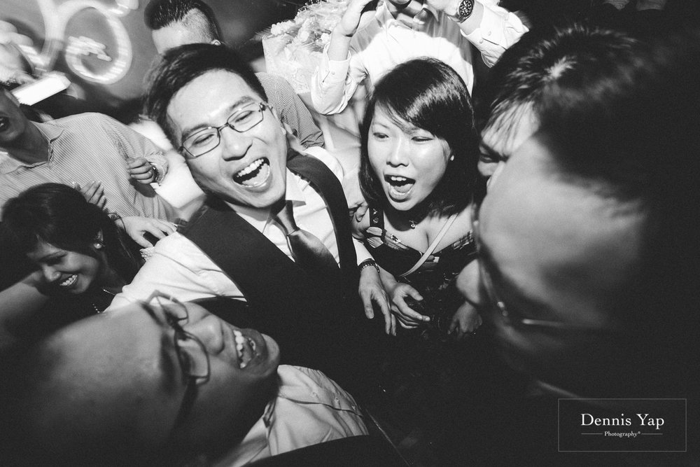 boon jin emily wedding day church ceremony st thomas more empire hotel subang by dennis yap photography hippy style malaysia top wedding photographer asia top 30-38.jpg