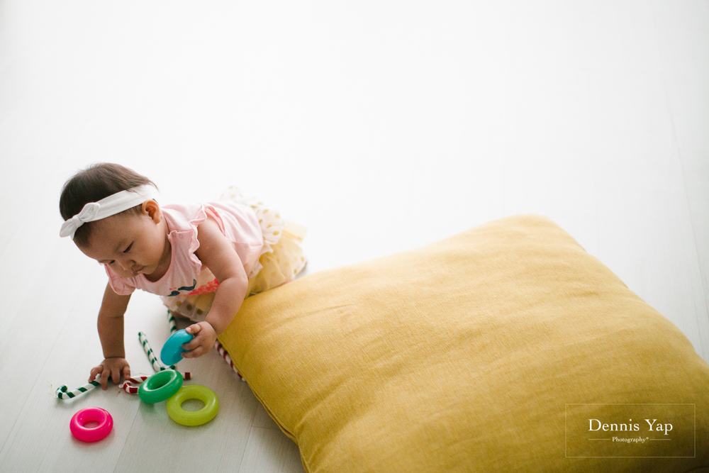 yue qian baby portrait beloved engagement by dennis yap photography-1.jpg