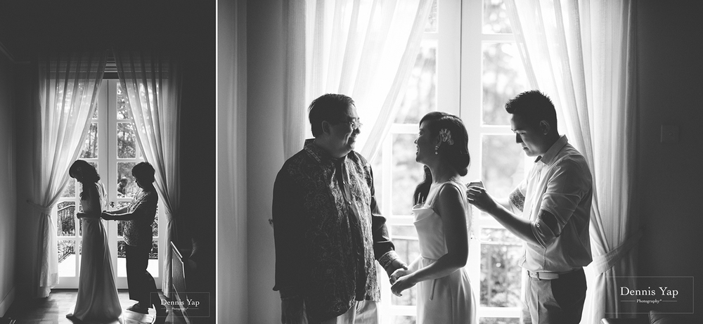kurt eunice wedding day in cameron highlands resort dennis yap photography small wedding-7.jpg