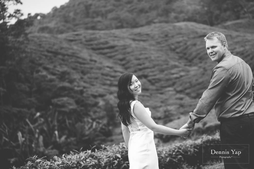 kurt eunice wedding day in cameron highlands resort dennis yap photography small wedding-29.jpg