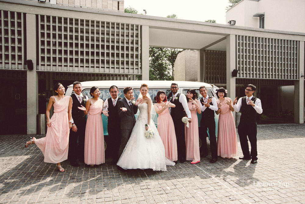 jonathan micaela wedding day church recemony in singapore at mary of the angels by dennis yap photography-28.jpg