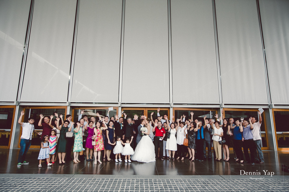 jonathan micaela wedding day church recemony in singapore at mary of the angels by dennis yap photography-29.jpg