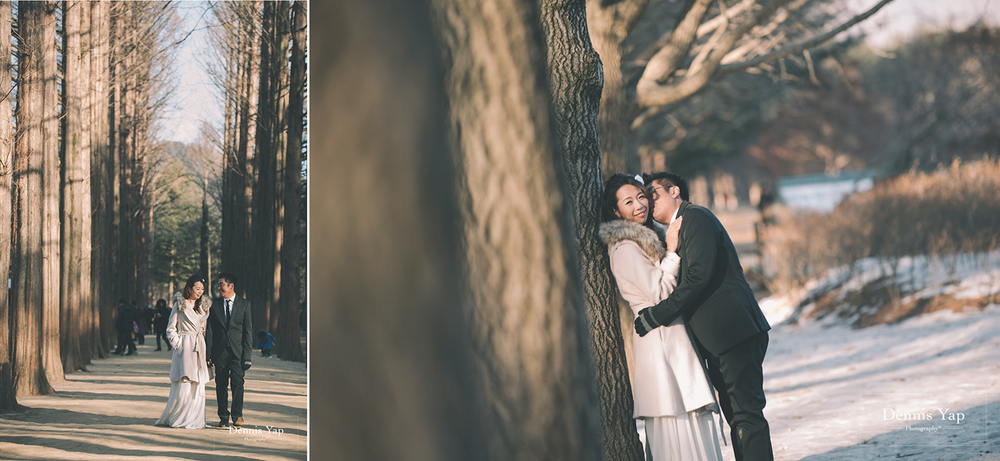 lewis teresa pre wedding winter theme seoul korea by dennis yap photography nami island-12.jpg